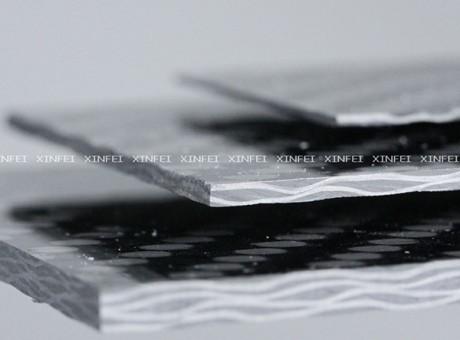 http://xinfeifishing.com/product/txwz/56.html
